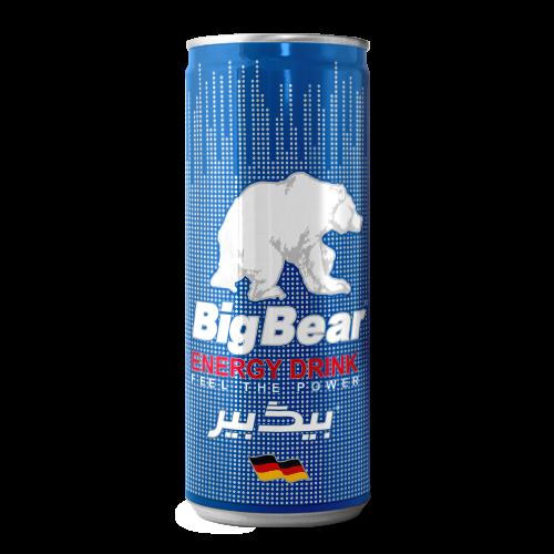 bigbear-energy-drink-blue